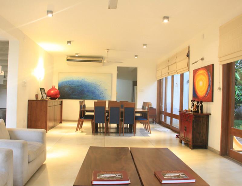 smi-engineering-gallery-Resident-House-Full