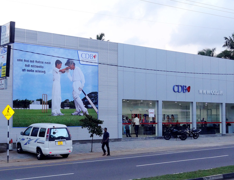 smi-engineering-projects-CDB-Bank-5-Branch-Office-Building
